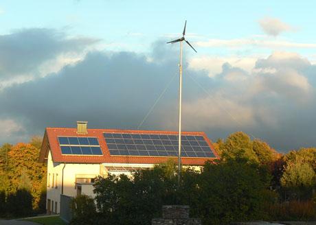 Solar-Wind-Team